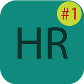 HR Interview Questions Answers иконка