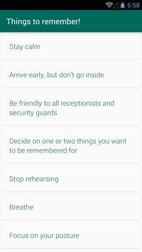 HR Interview Questions Answers screenshot 4
