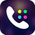 Call Screen Themes – FREE Themes, Cool Effects APK