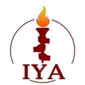 IYA icon