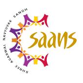 Saans (Chennai) icon