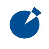InCorp.com icon