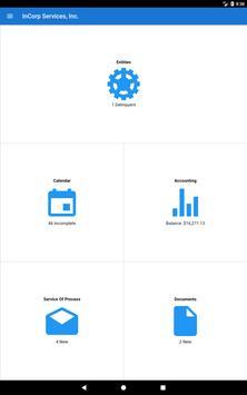 InCorp.com screenshot 5