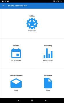 InCorp.com screenshot 9