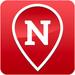 Nürnberg App für Shopping
