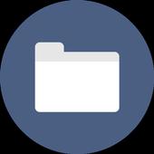استرجاع الصور المحذوفة من الهاتف Recovery icon