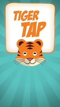 Tiger Tap poster