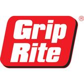 Grip-Rite Rewards icon