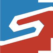 SmartQuiz icon