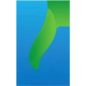 Al Fanar Group 1.3.6 icon