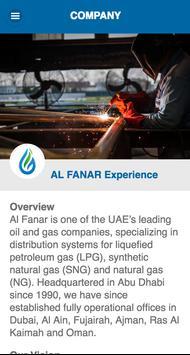 Al Fanar Group 1.3.6 apk screenshot