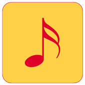 Best Music Downloader icon