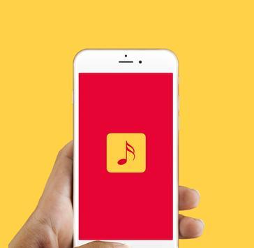 Best Music Downloader poster
