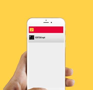 Best Music Downloader apk screenshot