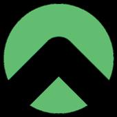 Inch - Pro icon