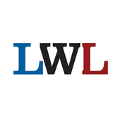Legal Week Live icon