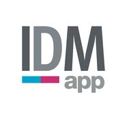 Inside Data Management icon