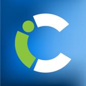 iCREWtek 2 icon
