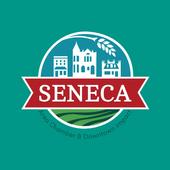 Seneca Chamber of Commerce icon
