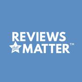 Reviews That Matter icon