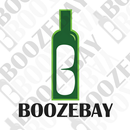 BoozeBay - Get it Home APK