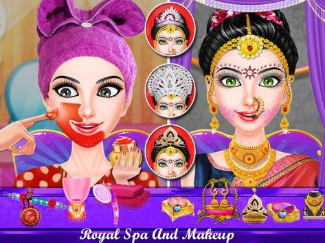 Bengali Wedding Indian Love With Arrange Marriage Screenshot 15