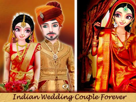 Indian Arranged Marriage Pre-Planning Part-1 poster