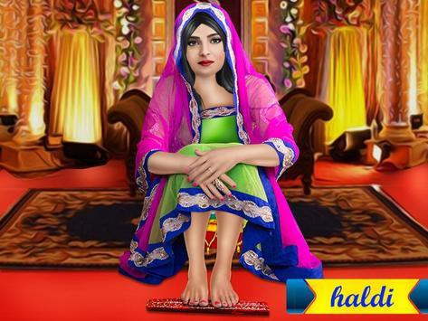 Sonam Kapoor Weds Anand Ahuja Wedding Game screenshot 3