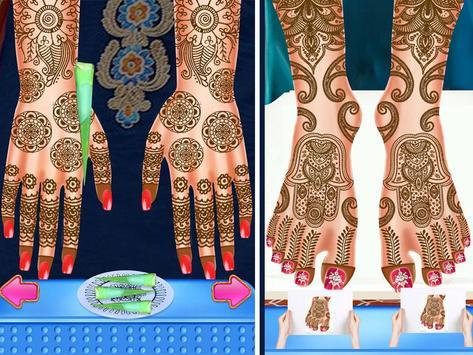 Sonam Kapoor Weds Anand Ahuja Wedding Game screenshot 13