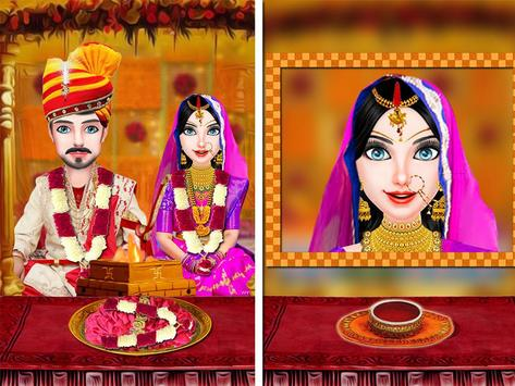 Sonam Kapoor Weds Anand Ahuja Wedding Game screenshot 2
