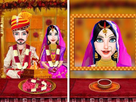 Sonam Kapoor Weds Anand Ahuja Wedding Game screenshot 8