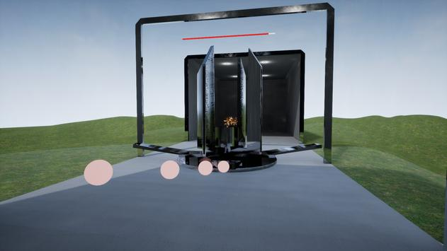 Secret Lab VR (Unreleased) apk screenshot