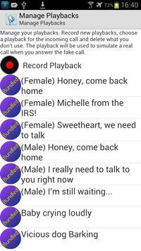 Fake Me Out of Here 2 screenshot 12