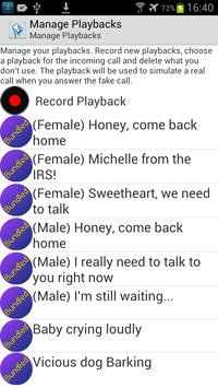 Fake Me Out of Here 2 screenshot 20