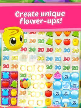Flower Up screenshot 10