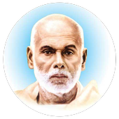 Guru Arul icon