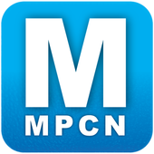 MPCN icon