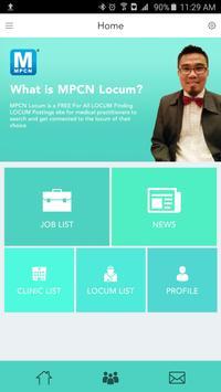 MPCN poster