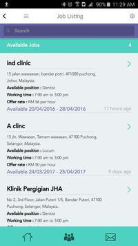 MPCN apk screenshot