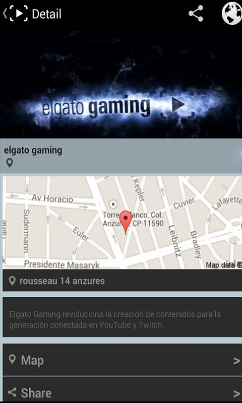 elgato for Android - APK Download