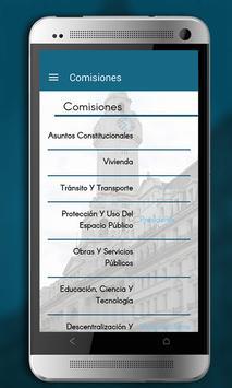 José Luis Acevedo apk screenshot