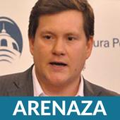 Juan Pablo Arenaza icon