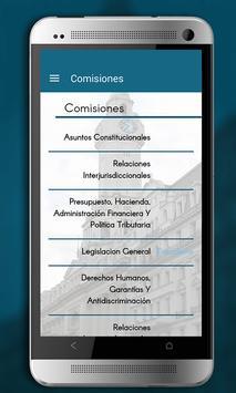 Hernán Ariel Arce apk screenshot