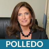 Carmen Polledo icon