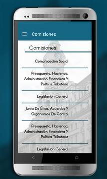 Carmen Polledo apk screenshot