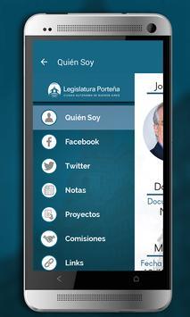 Jorge Enrique Taiana apk screenshot
