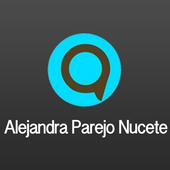 Alejandra Parejo Nucete icon