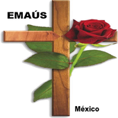 EMAÚS MX icon