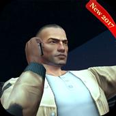 Free Gangstar Vegas Guide icon
