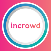 Incrowd Demo icon